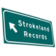Doc Kupka's Strokeland Records